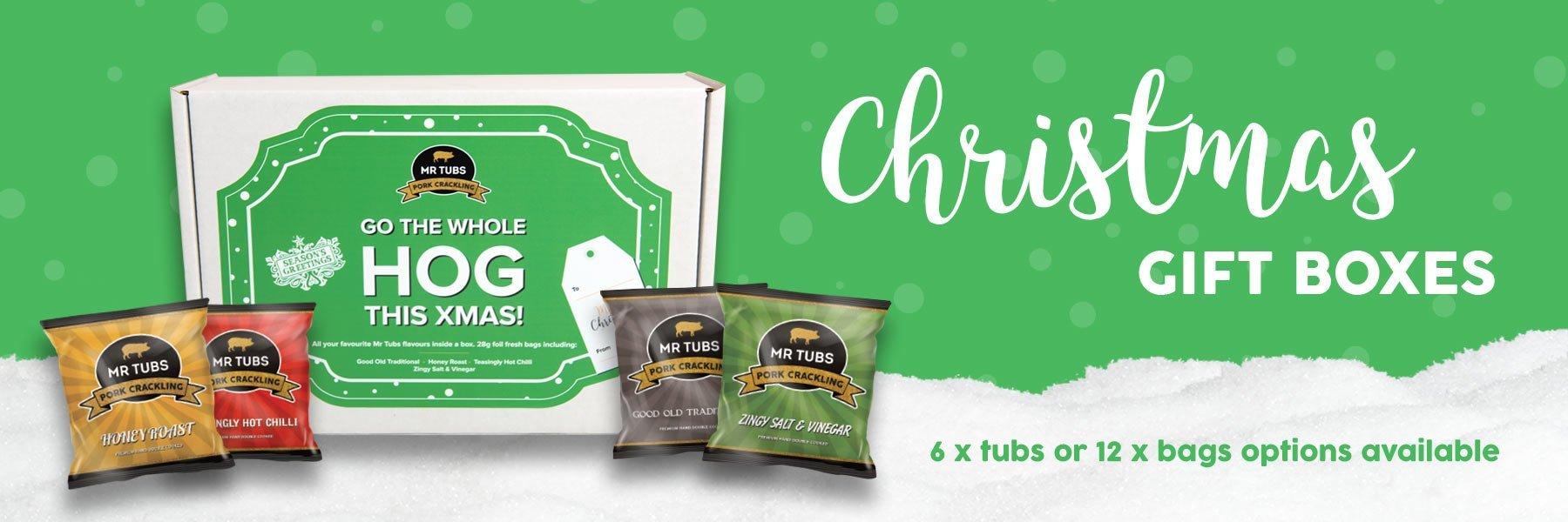 Mr-Tubs-Christmas-Gift-Boxes-all-bags1