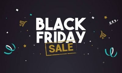 Pork Crackling Sale Black Friday 2018