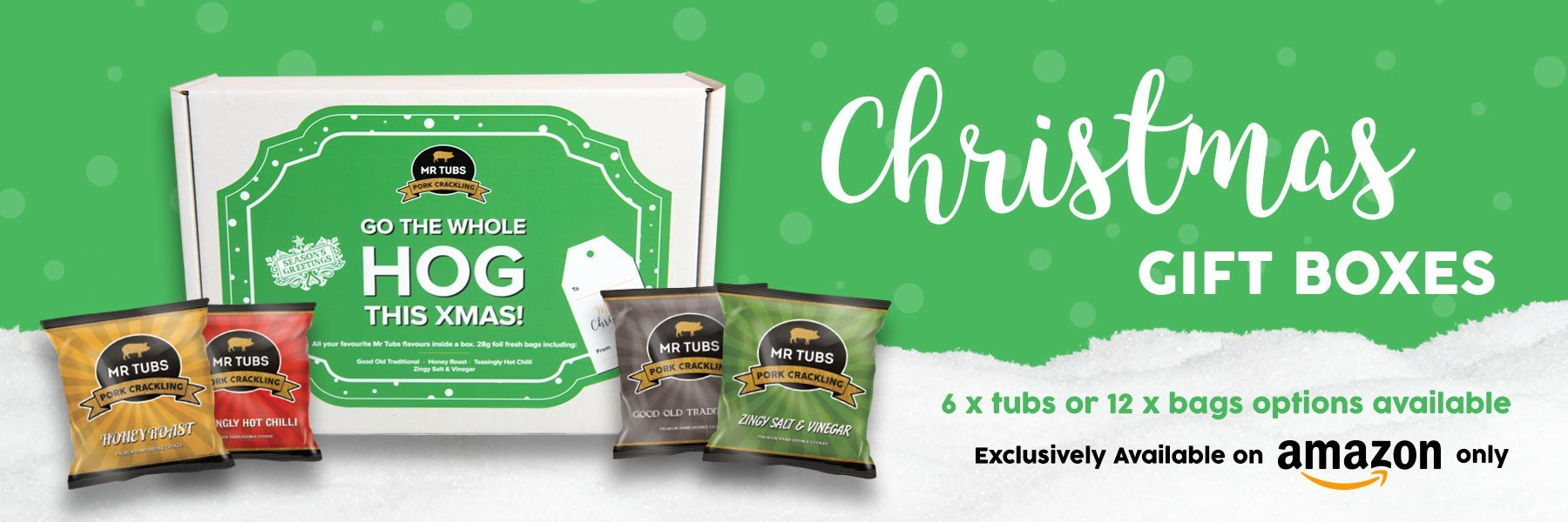 Mr-Tubs-Christmas-Gift-Boxes-BAGS--AMAZON
