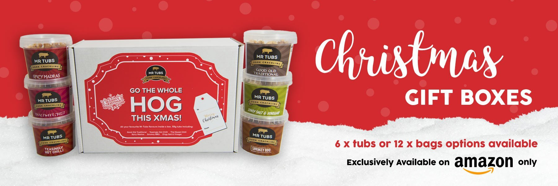 Mr-Tubs-Christmas-Gift-Boxes-TUBS--AMAZON
