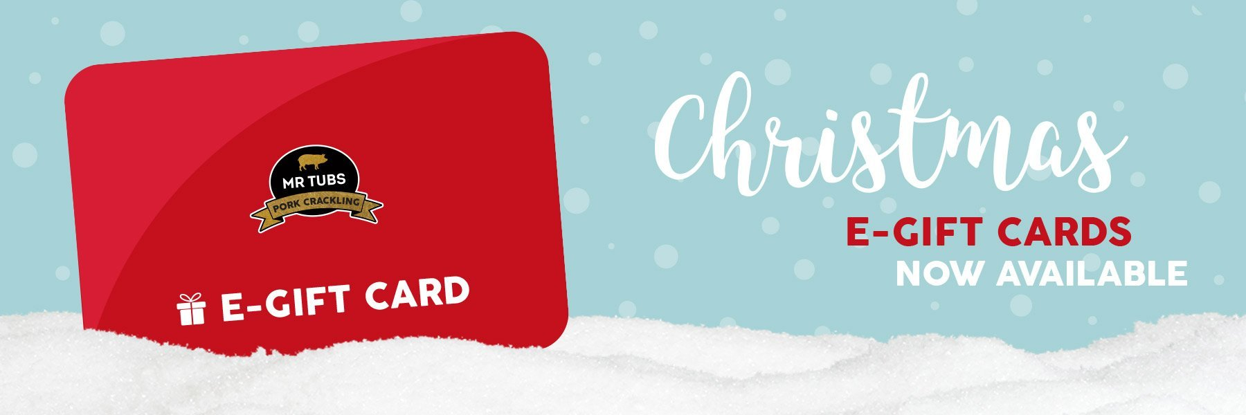 Mr-Tubs-Christmas-Gift-Cards---Slider