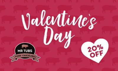 20-off-valentines-2019