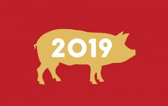 chinese-new-year-manchetser