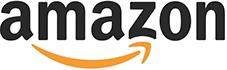 Amazon Logo - Stockist of Mr tubs pork crackling