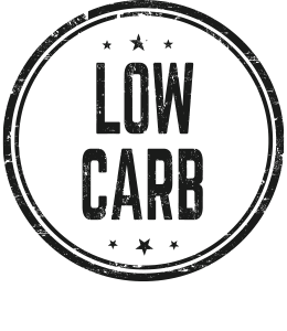 low carb pork crackling